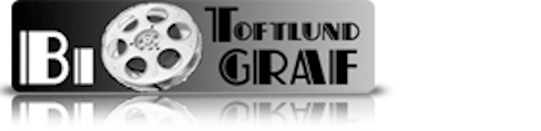 Se film i Toftlund Biograf